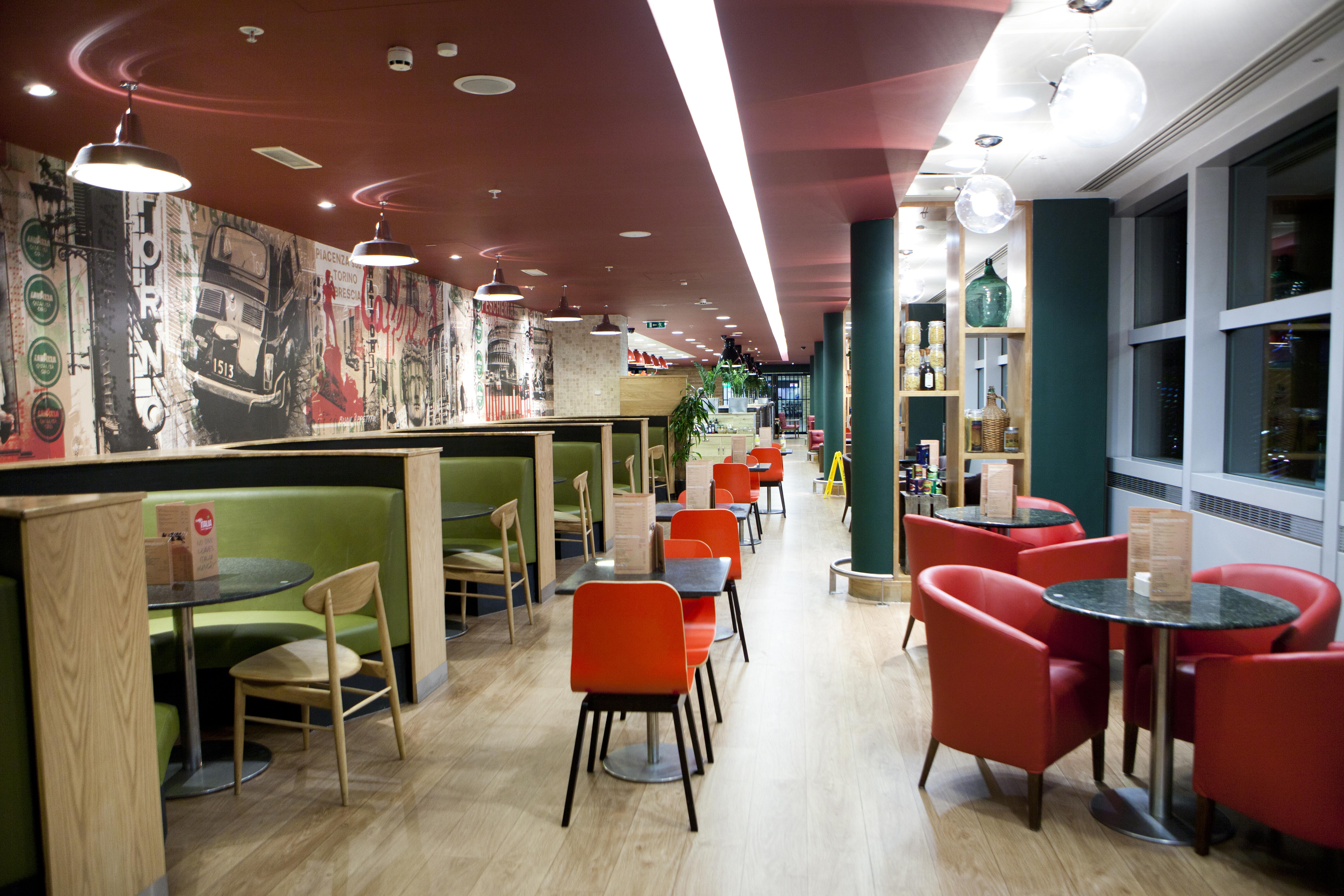 caffe_italia-2