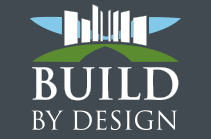 http://buildbydesignltd.co.uk/wp-content/uploads/2017/01/Build-By-Design-Web-logo.jpg